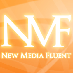 Nov_2012_NMF_Logo