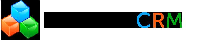 cccrm-logo-1 (a)